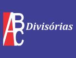 Abc Persianas E Divisórias