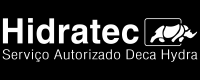 HIDRATEC LTDA