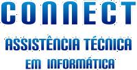 Connect Assistência Técnica de Computadores