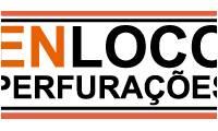Logo de Enloco