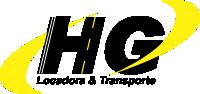 HG Reboque E Socorro 24h