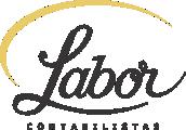 Labor Contabilistas Associados
