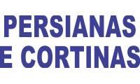 Logo de Ambienta Artigos para Decorações em Ouro Preto