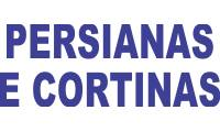 Logo de Ambianci Artigos para Decorações em Ouro Preto