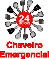 SOS Chaveiros 24 Horas