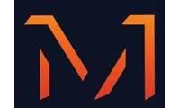 Logo de Miranda Advocacia em Taguatinga Centro (Taguatinga)