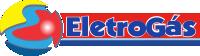 Eletrogás Assistência Técnica