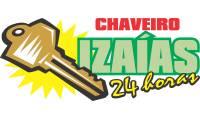 Chaveiro Izaías