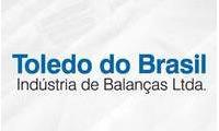 Toledo do Brasil - Fortaleza em Centro