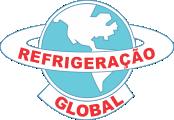 Refrigeração Global
