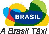 A Brasil Táxi