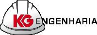 Kg Engenharia