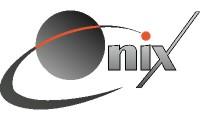 Logo de ONIX Ar Condicionado em Centro-norte