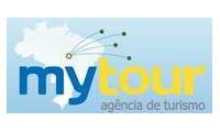 Logo de Mytour Turismo em Estoril