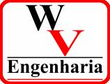 WV Engenharia Comércio & Serviços