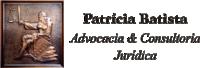Patrícia Batista Advocacia & Consultoria Jurídica
