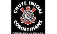 Chute Inicial Corinthians - Butantã em Instituto de Previdência