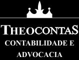 Theocontas Contabilidade e Advocacia