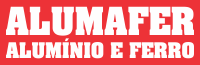 Alumafer, em Mangueira