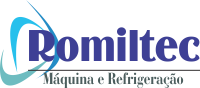Romiltec - Assistência Especializada