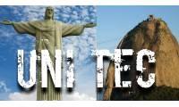 Logo de Unitec Zona Sul em Copacabana