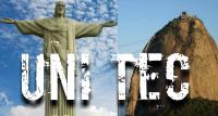 Unitec Assistência Técnica em Copacabana