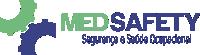 Medsafety Saúde Ocupacional