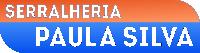 Serralheria Paula Silva