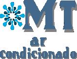 MS Climatização