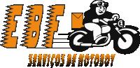 Ebf Serviços de Motoboy