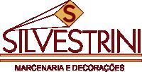 Marcenaria Silvestrini