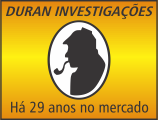 Duran Investigações
