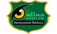 Online Monitoramento Eletrônico