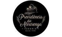 Logo de Indústria de Panificação Previdência do Alvarenga em Instituto de Previdência