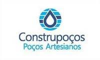 Logo de Construpoços em Planalto Anil I