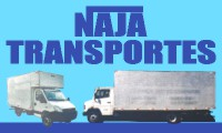 Fotos de Naja Transportes