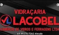 Vidraçaria Lacobel - Comércio de Vidros e Ferragens