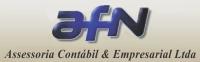 AFN Contabilidade- Escritório em Brasília