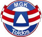 Mgk Toldos E Comunicação Visual