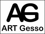 Art Gesso