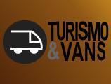 Turismo & Van