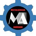 Metalúrgica Andrade - Estruturas Metálicas