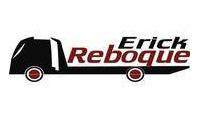 Logo de Érick Reboque SLZ 24 Horas