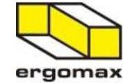 Logo de Ergomax Equipamentos - Marginal Tietê