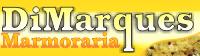 Dimarques Marmoraria