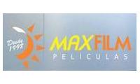 Max Film Películas em Jardim Botânico