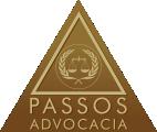 Passos Advocacia E Consultoria Jurídica