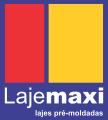 Laje Maxi