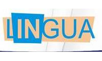 Logo de Língua Zona Sul em Jardim Isabel