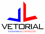 Vetorial Engenharia & Construções